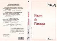 Figures de l'Étranger