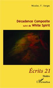 Décadence Composite