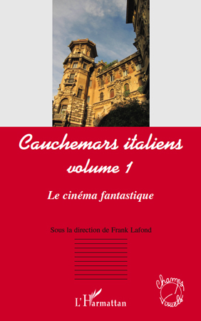 Cauchemars italiens (volume 1)
