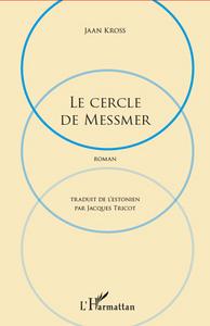 Cercle de Messmer