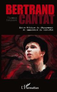 Bertrand Cantat