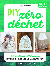 DIY ZERO DECHET