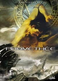 PROMETHEE T01