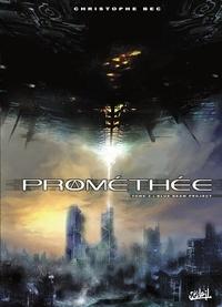 PROMETHEE T02