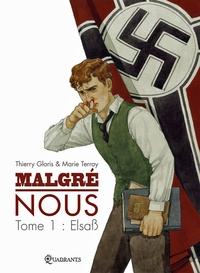 MALGRE NOUS T01