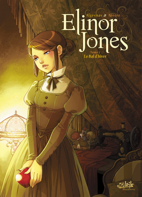 ELINOR JONES T01