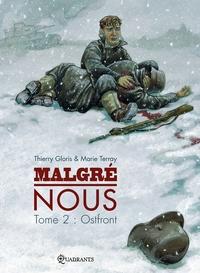 MALGRE NOUS T02