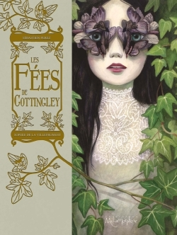 FEES DE COTTINGLEY