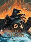 CREPUSCULE DES DIEUX INTEGRALE T03 - T07 A T09