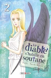 DIABLE S'HABILLE EN SOUTANE 02