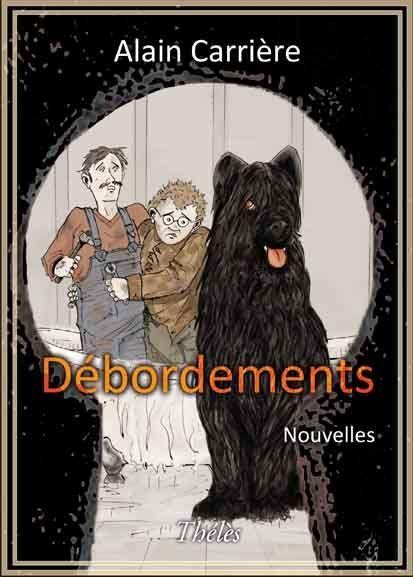 DEBORDEMENTS