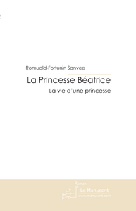 LA PRINCESSE BEATRICE