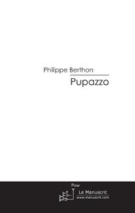 PUPAZZO