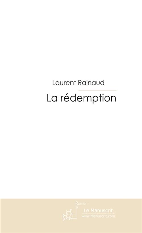 LA REDEMPTION