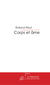 CORPS ET AME