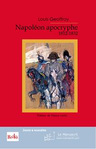 NAPOLEON APOCRYPHE