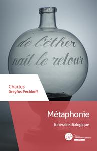 METAPHONIE