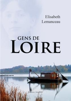 GENS DE LOIRE