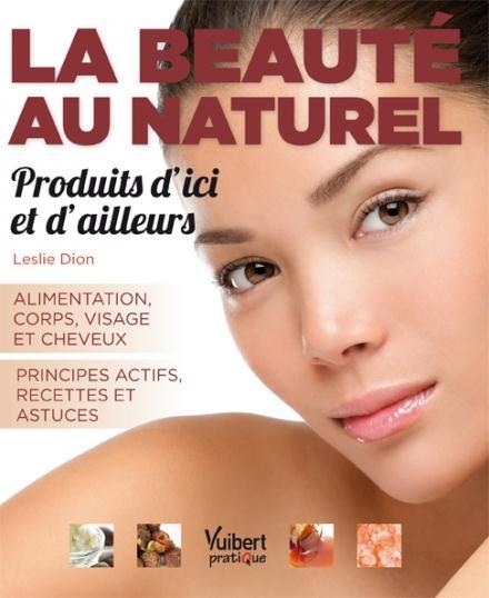 BEAUTE AU NATUREL PRODUITS D'ICI ET D'AILLEURS (LA)