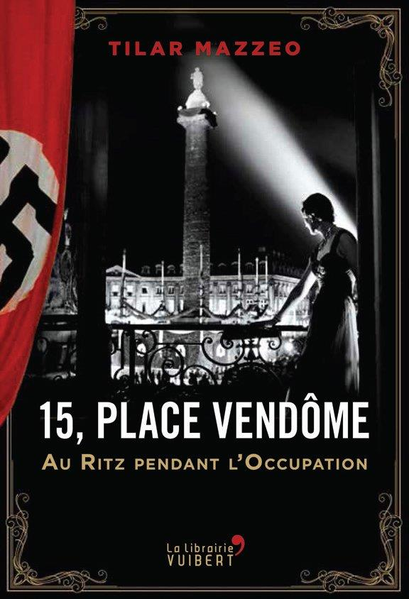 15 PLACE VENDOME