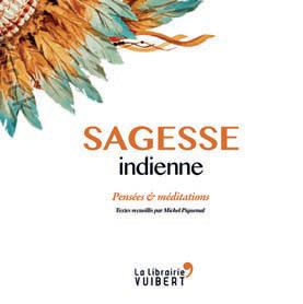 SAGESSE INDIENNE