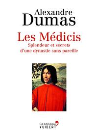 MEDICIS (LES)