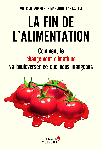 FIN DE L'ALIMENTATION (LA)