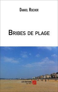 BRIBES DE PLAGE