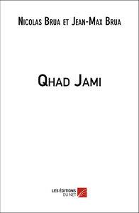 QHAD JAMI