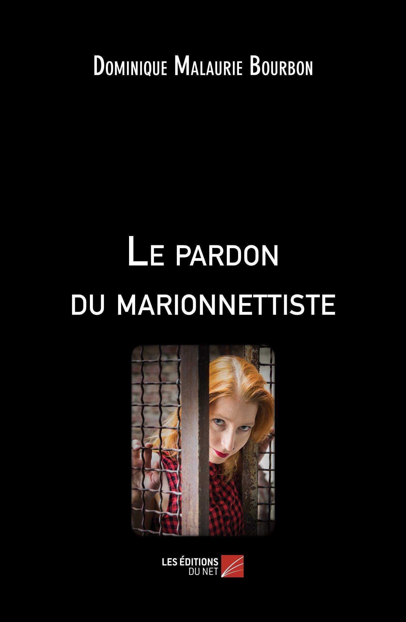 LE PARDON DU MARIONNETTISTE