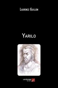 YARILO