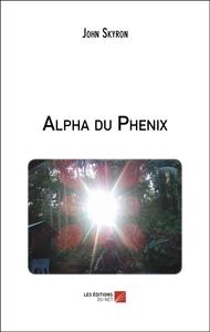 ALPHA DU PHENIX