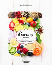 BOCAUX MAISON