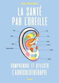 LA SANTE PAR L'OREILLE