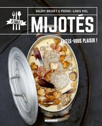 MIJOTES