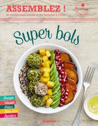 SUPER BOLS