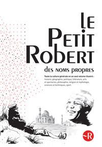 PETIT ROBERT NOMS PROPRES 2015