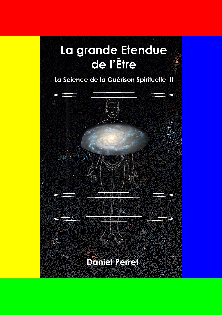 LA SCIENCE DE LA GUERISON SPIRITUELLE II