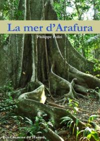 MER D'ARAFURA (LA)
