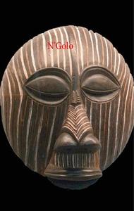 N GOLO