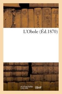 L'OBOLE