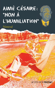 NON A L'HUMILIATION