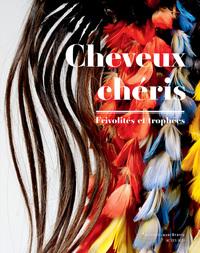 CHEVEUX CHERIS
