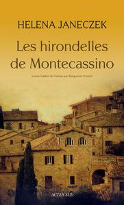 HIRONDELLES DE MONTECASSINO (LES)