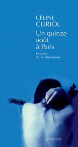 UN 15 AOUT A PARIS