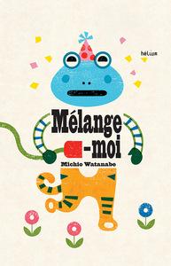 MELANGE-MOI.