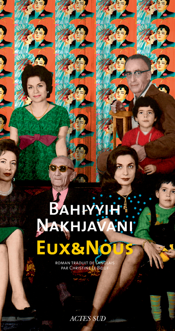 EUX & NOUS