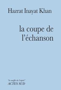 LA COUPE DE L'ECHANSON