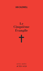 CINQUIEME EVANGILE (COLLECTOR) (LE)