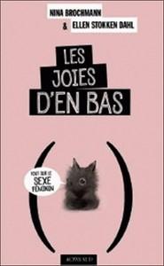 LES JOIES D'EN BAS
